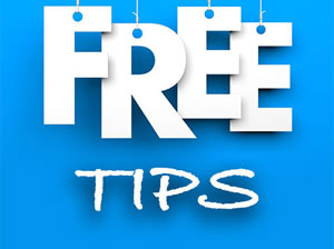 Free Football Tipsters