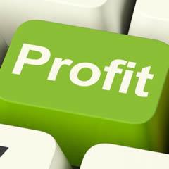 Profit.jpg