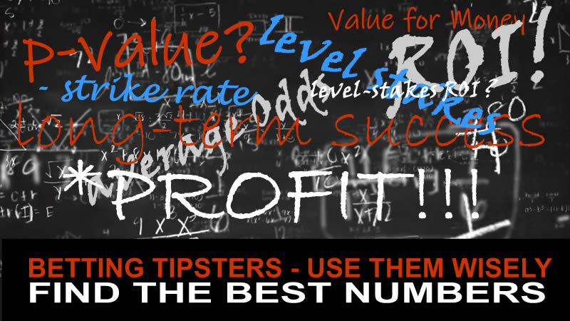 find-the-best-sports-tipster.jpg