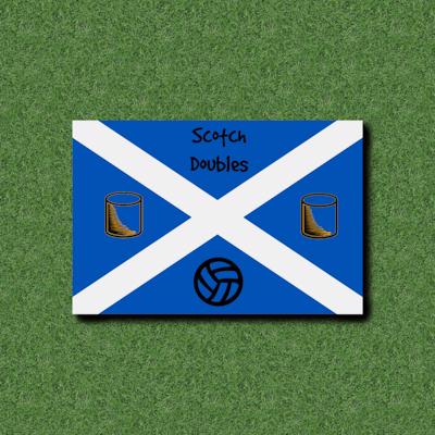 scotch-doubles-n2RuT7Al1.jpg