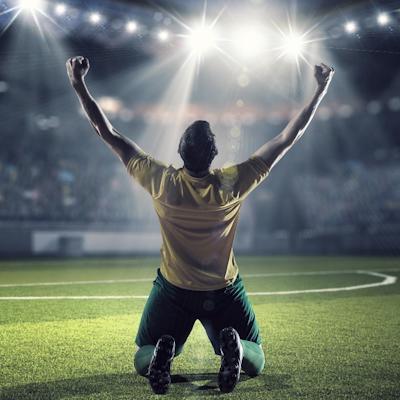 footballer-tips-F4idT0yH1.jpg