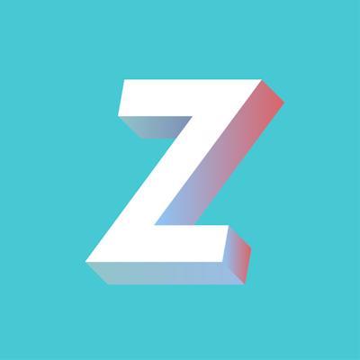 zenith-4w6L381o1.jpg