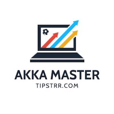 akka-master-67h8pG7K1.jpg