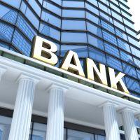 bank11.jpg