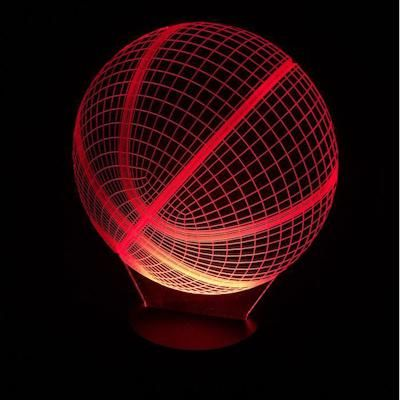basket-tipster-sU7fAUS81.jpg