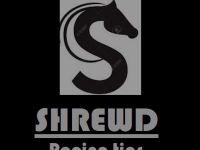 shrewd-tips-9bVhBWua1.jpg