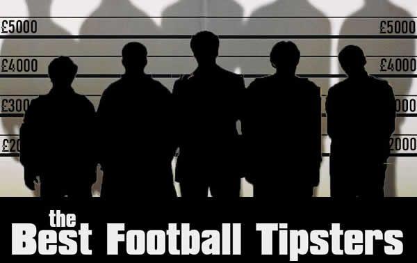 theBestFootballTipstersLineUp.jpg